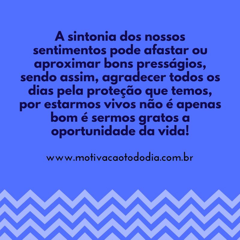 Agradecer (1)